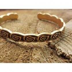 Vikingatid armband