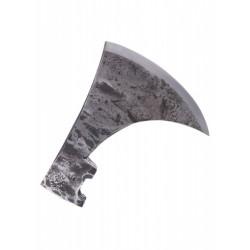 Handsmidd Viking yx blad,...