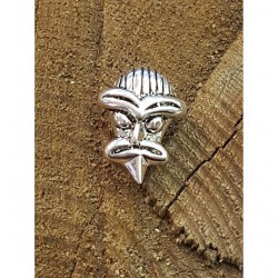 Vikingatida/medeltida...