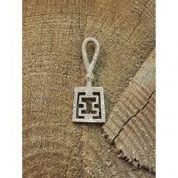 Nyckel i Brons
