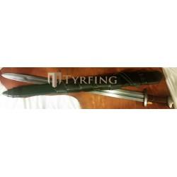 Vikinga svärd