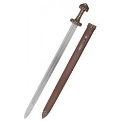 Viking Sword (Isle of Eigg)
