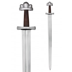 Viking Sword (National...