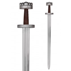 Viking Hedmark Sword,...