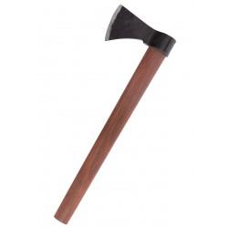 9th Century Viking Axe