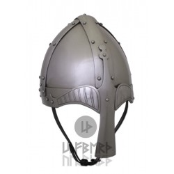 Viking Spangenhelmet, 2 mm...