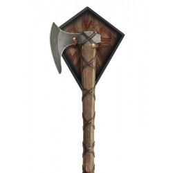 Vikings - Axe of Ragnar...
