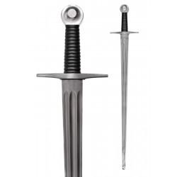 Praktiskt enhand svärd,...