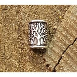 "Yggdrasil ""Tree of life""..."