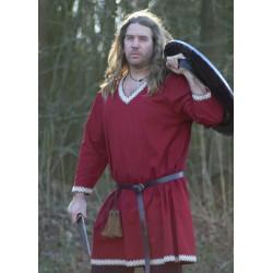Viking Tunika från bomull,...