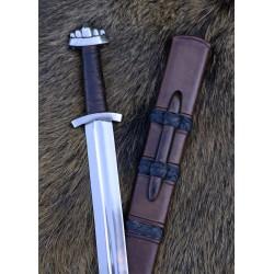 900tal Vikinga Svärd med...